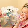 018 Zoe's Birthday 04 15 12