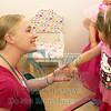 012 Zoe's Birthday 04 15 12