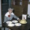 Lorrainne Bacon's Birthday