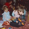 (1988 - Christmas) Shoreview, MN [lf]
