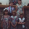 (1992 - Easter, Shoreview MN) Shoreview, MN [lf]