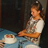 (1998 - Sara Flink Birthday, Shoreview MN) Shoreview, MN [lf]
