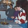 (2000 - Adam Flink Birthday, Shoreview MN) Shoreview, MN [lf]