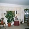 (2000 - Trip to Door County Wisconsin)