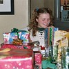 (2002 - Christmas, St. Paul MN)