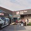 (2003 - Salem Baptist Senior Bus Trip)