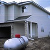 (2004 - Bren and Marks Townhouse ) Elk River, MN [lf]
