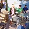 (2004 - Erin Hagen Graduation) Shoreview, MN [lf]