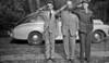 _DSC3244 Unlabled negs Rowland & Maybe Robert & James Stebbins 1091 N Walnut