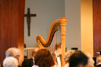 St Paul Music