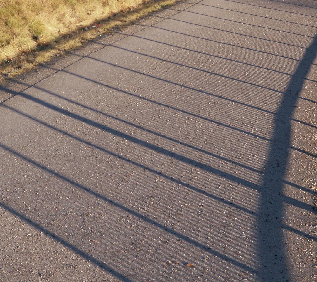 Strängnäs, Ulfhäll. 2008 Jan 13 @ 10.39