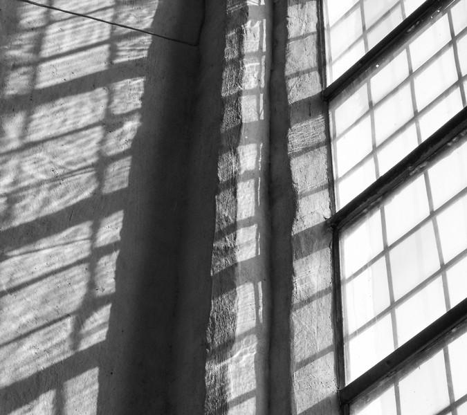 Strängnäs domkyrka (cathedral). 2007 March 30 @ 12:46