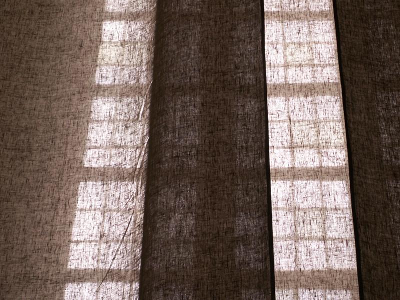 Strängnäs domkyrka (cathedral). 2007 Sept 30 @ 12:38