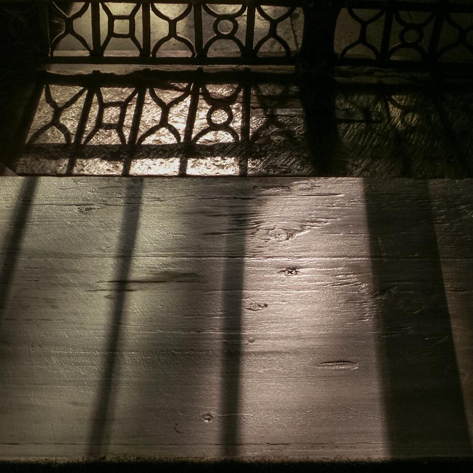 Strängnäs domkyrka (cathedral). 2007 Sept 30 @ 12:47