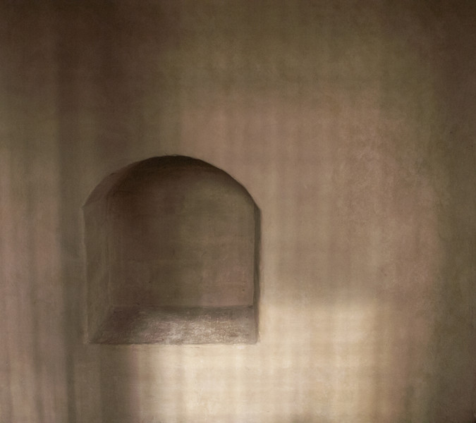 Strängnäs domkyrka (cathedral). 2007 Sept 30 @ 12:43