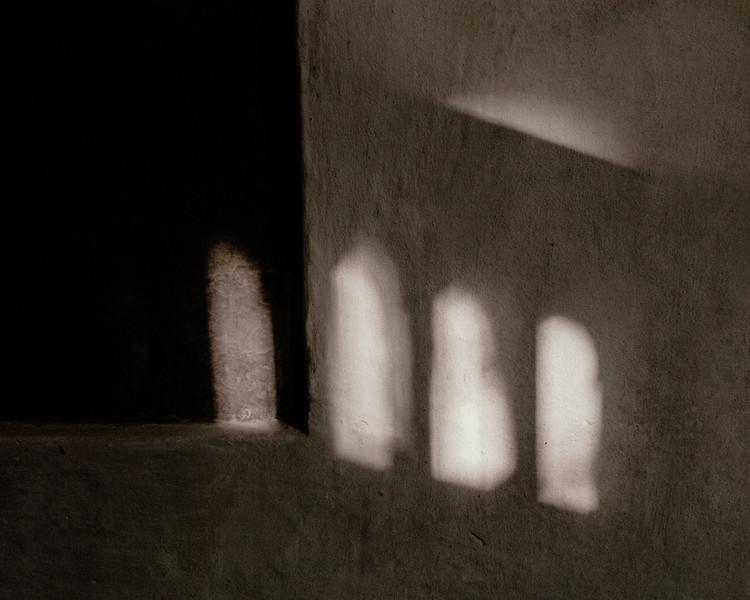 Strängnäs domkyrka (cathedral). 2007 March 30 @ 12:43