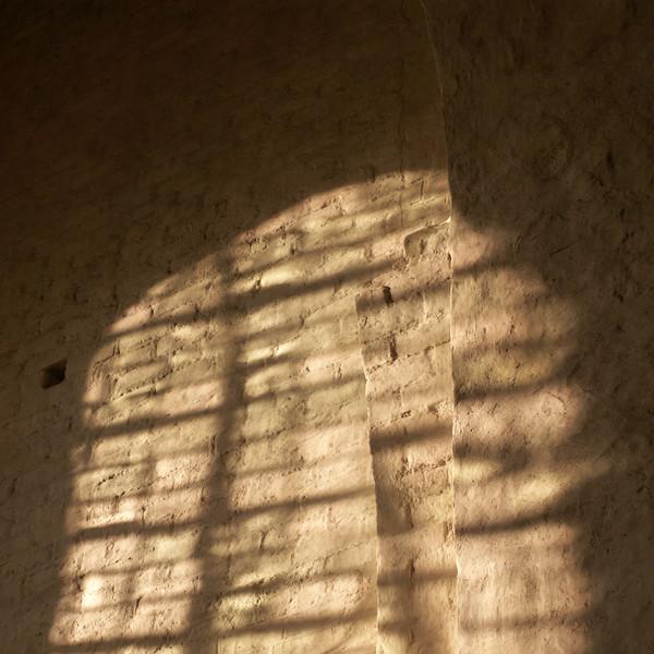 Strängnäs domkyrka (cathedral). 2008 Jan 27 @ 10:13