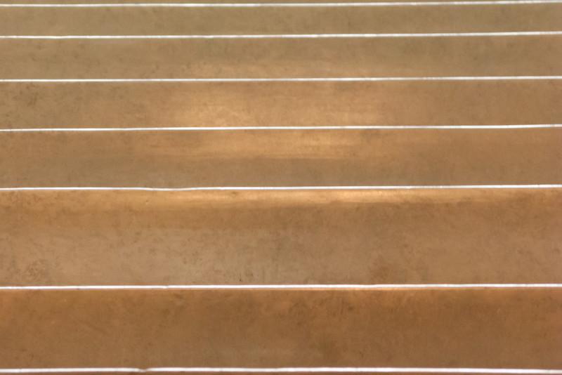 Strängnäs domkyrka (cathedral). 2008 May 1 @ 17:46