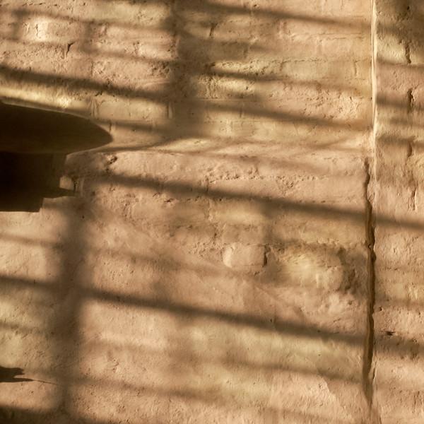 Strängnäs domkyrka (cathedral). 2008 Jan 27 @ 10:16