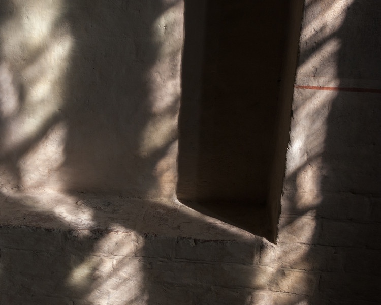 Strängnäs domkyrka (cathedral). 2008 Apr 20 @ 14:59