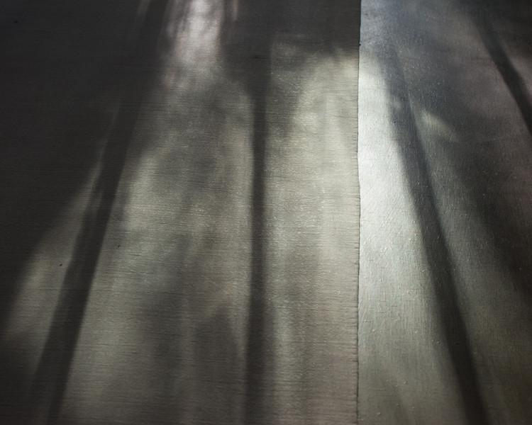 Strängnäs domkyrka (cathedral). 2008 Mar 5 @ 11:24