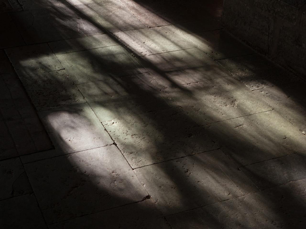 Strängnäs domkyrka (cathedral). 2008 Mar 5 @ 11:25