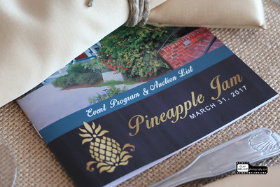 CWP2017_pineapplejam-110