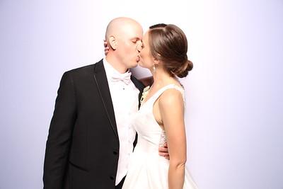 Strand & Anderson Wedding 6.30.18