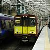 314313 Glasgow