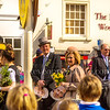 Shakespeare 400 Celebrations