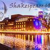 Shakespeare 400 Years