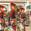 Marching Military Band 2