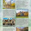 Stratford upon Avon Storyboard