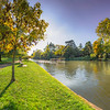 Stratford Riverside