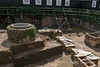 Foundations-and-well-of-New-Place-(1483),-Shakespeare's-last-place-of-residence