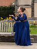 Shakespearean-actress-doing-a-scene-from-Shakespeare-at-Shakespeare's-birthplace-1,-Stratford-upon-Avon