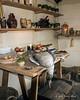 Still-life-with-goose,-Stratford-upon-Avon