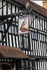 The-Falcon-tavern,-Stratford-upon-Avon