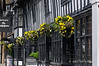 Mercure-Shakespeare-Hotel-(17th-C),-Stratford-upon-Avon