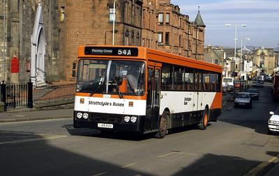 SBL AS8 Causeyside St Paisley Jan 97