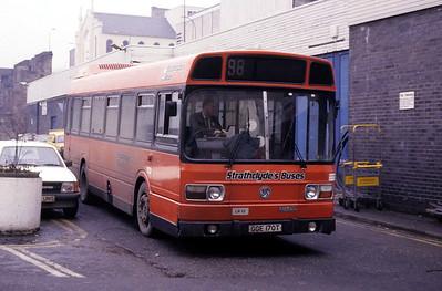 SBL LN15 Queen St Stan Glas Jan 87