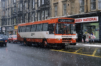 SBL AS4 Duke St Glas Feb 91