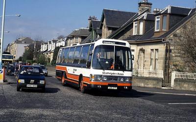 SBL C7 Glasgow Rd Paisley May 90