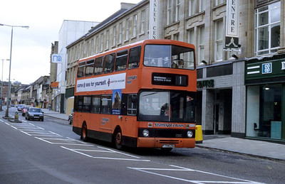 SBL AH022 Causeyside St Paisley Jul 92