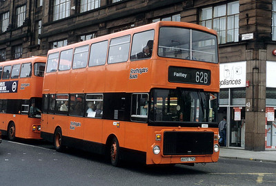 SBL AH002 Trongate Glas May 93