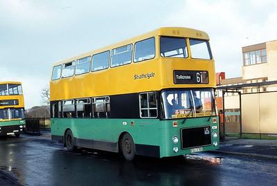 SBL AH001 Summerston Dec 82