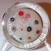 DCP05240 PP222 Lace Disc 05-78