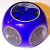DCP05022PSFC182-S70 #48 Blue Flwr-2