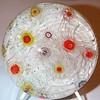 DCP05236 D5-S73 Lace Magnum Disc 05-75-1