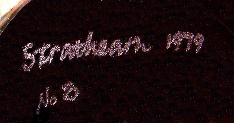 DCP1979-6479PSFS102-S79no8-FacetedGarlandMillefiori-PrivateCollector-2